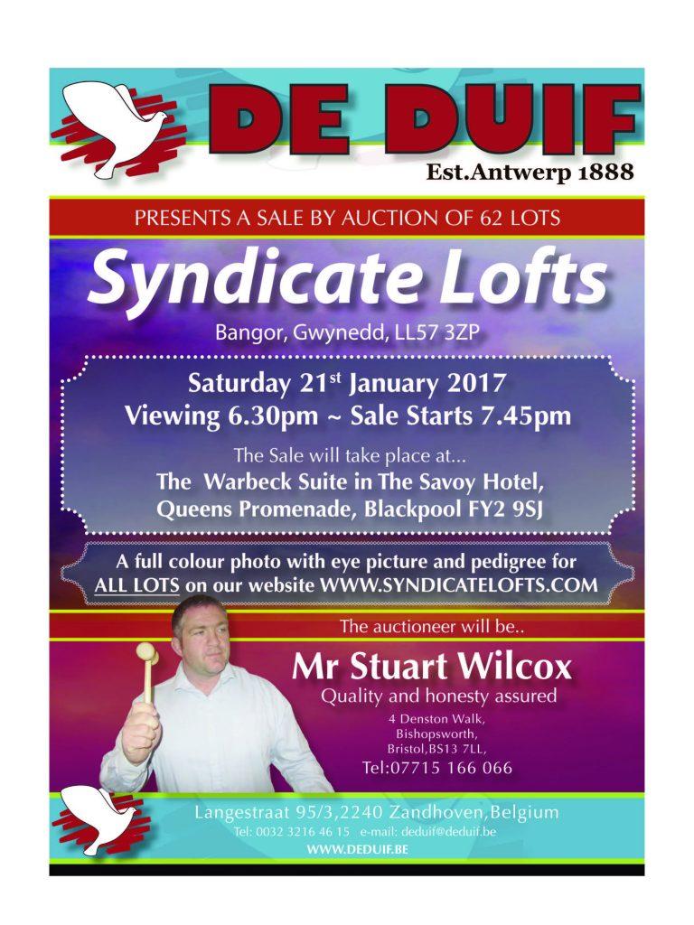 stuart-wilcox-syndicate-lofts_page_1