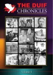Duif Chronicles Vol 1