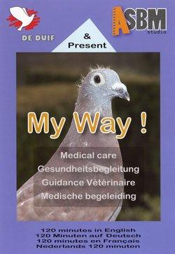 My Way!
