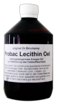 Probac Lecithin Oil