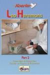 Leo Heremans - Part 2