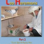 Leo Heremans - Part 2