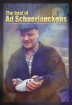 Best of Ad Schaerlaeckens Vol 2