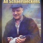 Best of Ad Schaerlaeckens Vol 2