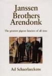 Janssen Brothers Arendonk