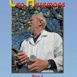 Leo Heremans - Part 1