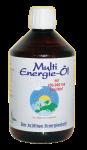 multi-energie-ol