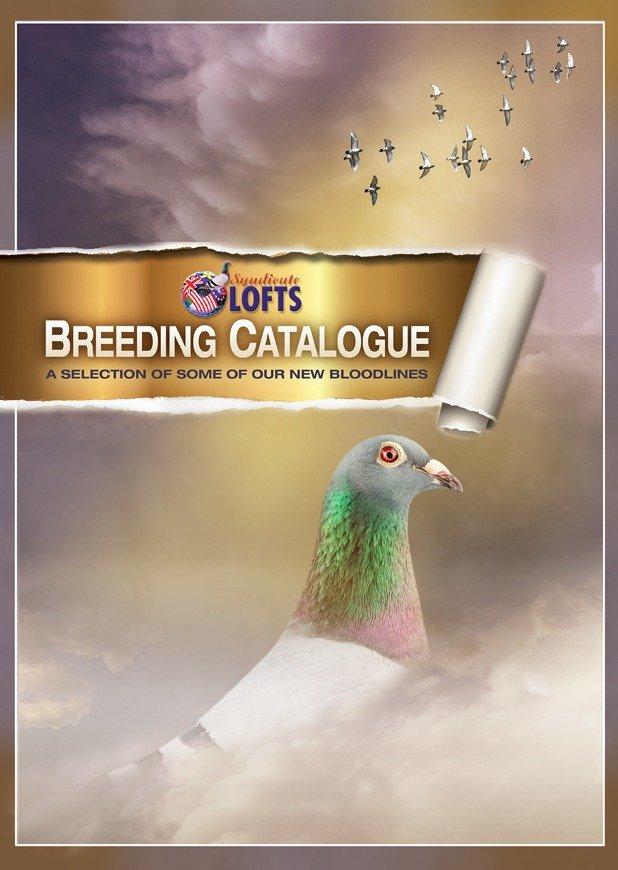 Breeders Profiles