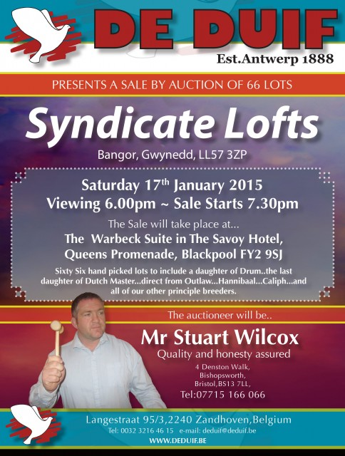 Blackpool-Auction-2015-page1