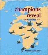 Champions-Reveal